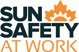 workplace-health-and-safety-sunsafe
